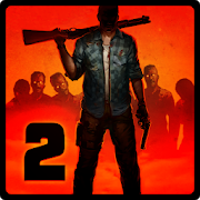 Into the Dead 2 : Zombie Survival Mod Apk V 1.9.3 Unlimited Money