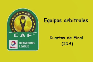 arbitros-futbol-designaciones-championsCAF4P