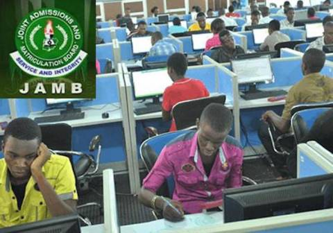 How to check jamb 2019 results.