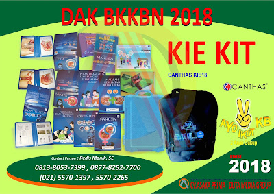 Jual Kie Kit BKKBN 2018,kie kit kkb 2018,produksi kie kit kkb 2018,grosir kie kit kkb 2018,kie kit 2018,produk dak bkkbn 2018, kie kit kkb,industri kie kit kkb 2018,harga kie kit kkb 2018