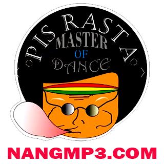 Kumpulan Lagu PIS Rasta Full Album