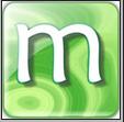 MeGUI 2876 2018 Free Download