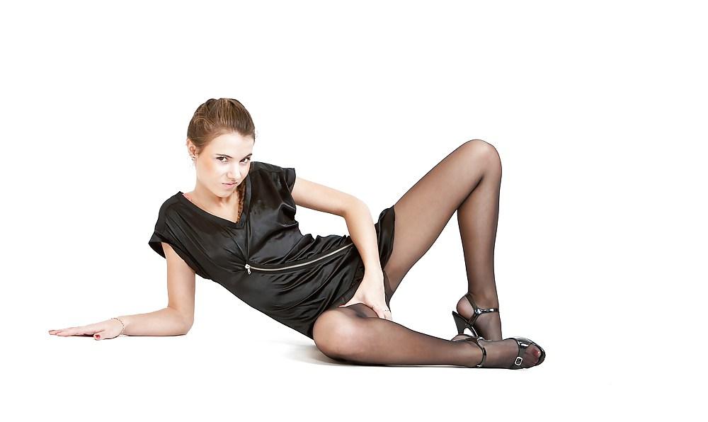Daniela Florez TTL Models | Cheerleader and Teen Model