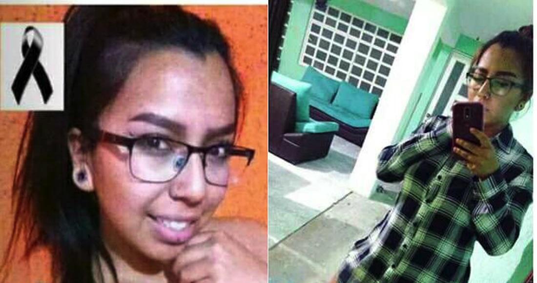 Estudiante de 18 años es secuestrada al salir del CCH Oriente; aparece su cuerpo calcinado en Edomex