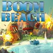 Download Boom Beach V.25.148 Apk Terbaru