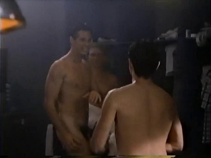 Jack Darks Male Shower Scenes  Shower All-Stars -9710
