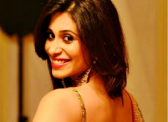 Kishwar Merchant Wiki, Height, Weight, Age, Husband, Family and Biography