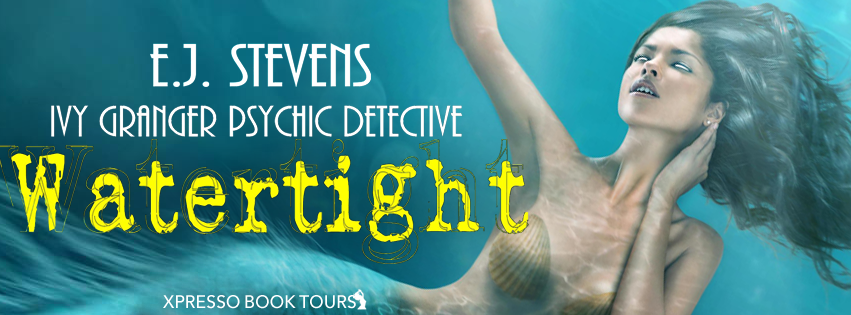 Watertight Cover Reveal