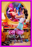 Katy Perry Part of me online latino 2012