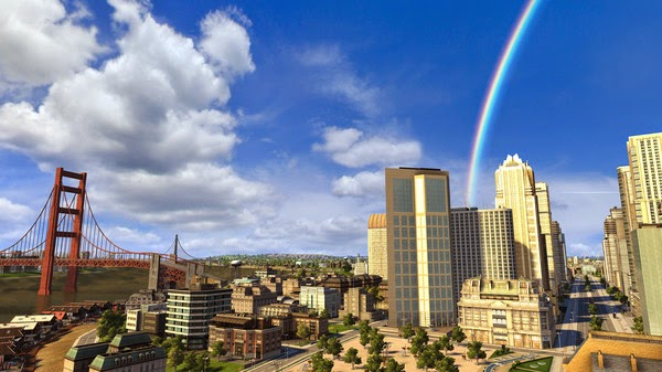 Download Games Cities XXL Full version Wonghuslar ~ Wong ...