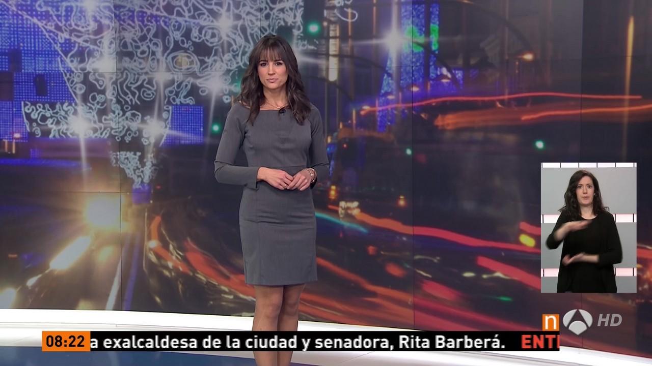 LORENA GARCIA, (28.11.16)