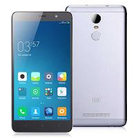 Cara Mengaktifkan Jaringan 4G Xiaomi Redmi Note 3 Pro (MIUI 7/8)