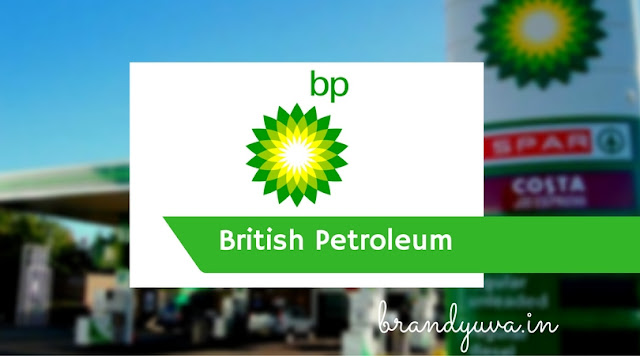bp-brand-name-full-form-with-logo
