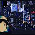 TSUKI Project, ¿El culto anime del suicidio?