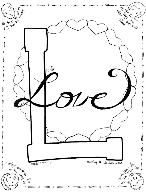 Affordable Love Coloring Pages By Love Coloring Pages To Print Adults