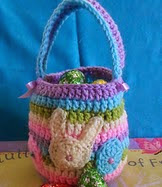 http://www.ravelry.com/patterns/library/easter-applique-basket