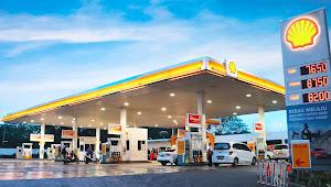 Pertamina, Shell dan Total Turunkan Harga BBM, Manakah yang Termurah?