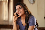 Samantha Photos from A Aa Movie-thumbnail-6