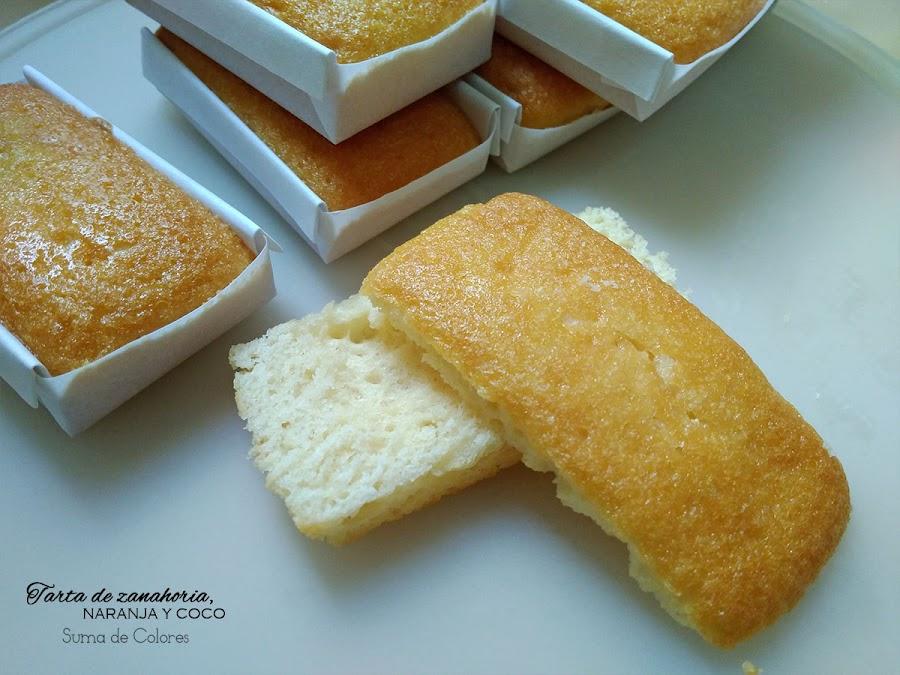 Tarta-fria-zanahoria-naranja-coco-corte-bizcocho