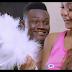 VIDEO MPYA | Mbosso - Nipepee | Tazama hapa