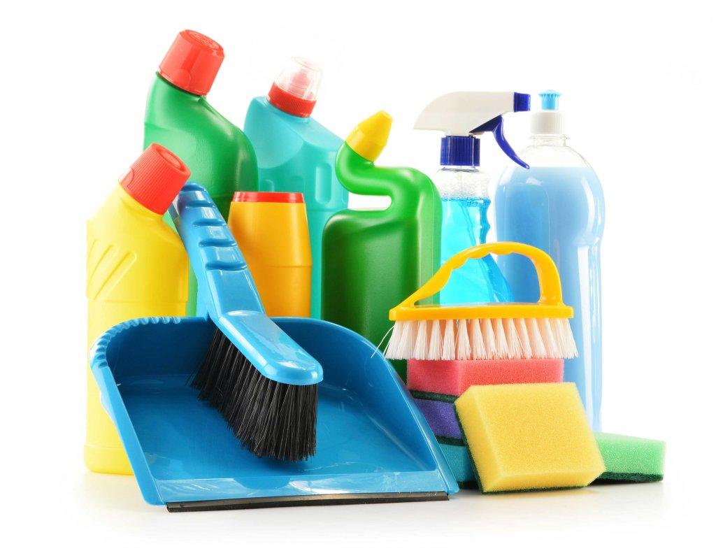 Art culos de limpieza en margarita margarita plastic para - Limpieza en casas ...
