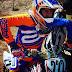 8ª edição do Motocross Trindade vai movimentar a região do Araripe nesse final de semana