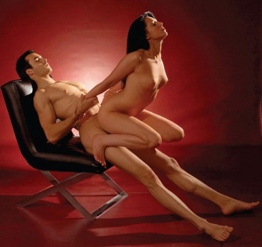 стандарт предполагает голые девки камасутра ролик падает