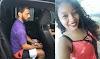 Homem acusado de matar ex mulher em Itaituba é preso pela polícia