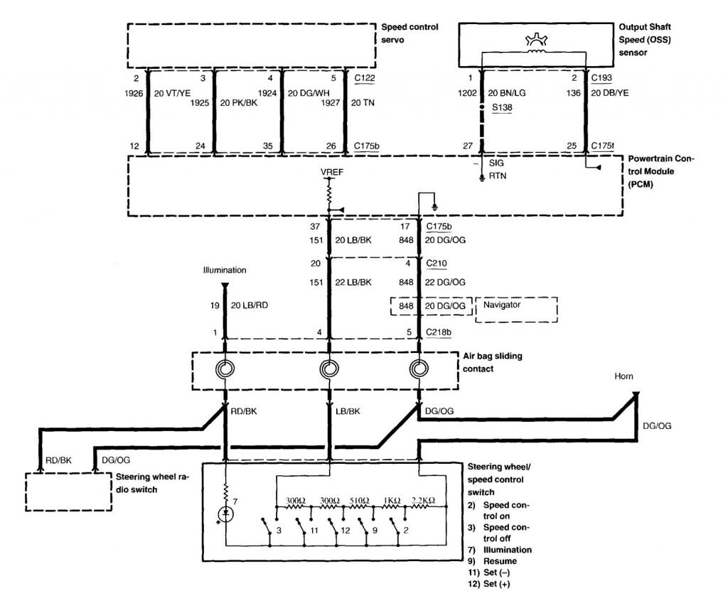 small resolution of plymouth cruise control diagram wiring diagram operations plymouth cruise control diagram