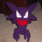 https://epic-yarns.com/2010/09/06/haunter/