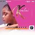 Download New Audio : Ritha Komba - Kivulini { Official Audio }