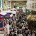 40 مقاولة مغربية متخصصة في الصناعات الغذائية تبحث عن فرص استثمارية في دبي