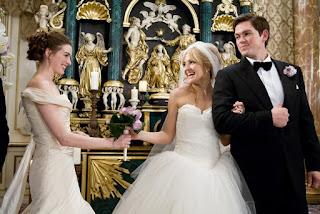 bride wars-anne hathaway-kate hudson-steve howey