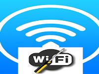 2 Cara Memperluas Jaringan Wifi Laptop Maupun HP Android
