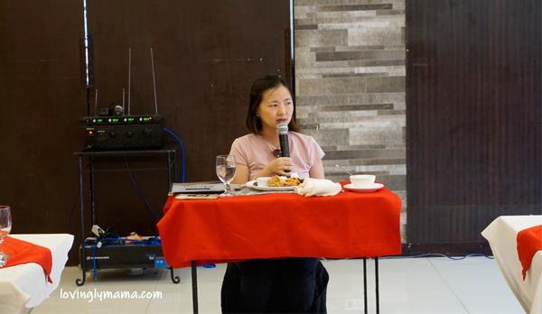 restaurant manners for kids - basic restaurant manners for kids- teaching kids - fine dining for kids - homeschooling in bacolod - fine dining setup - Bright Kids Preschool - Teacher Sheryll Ong