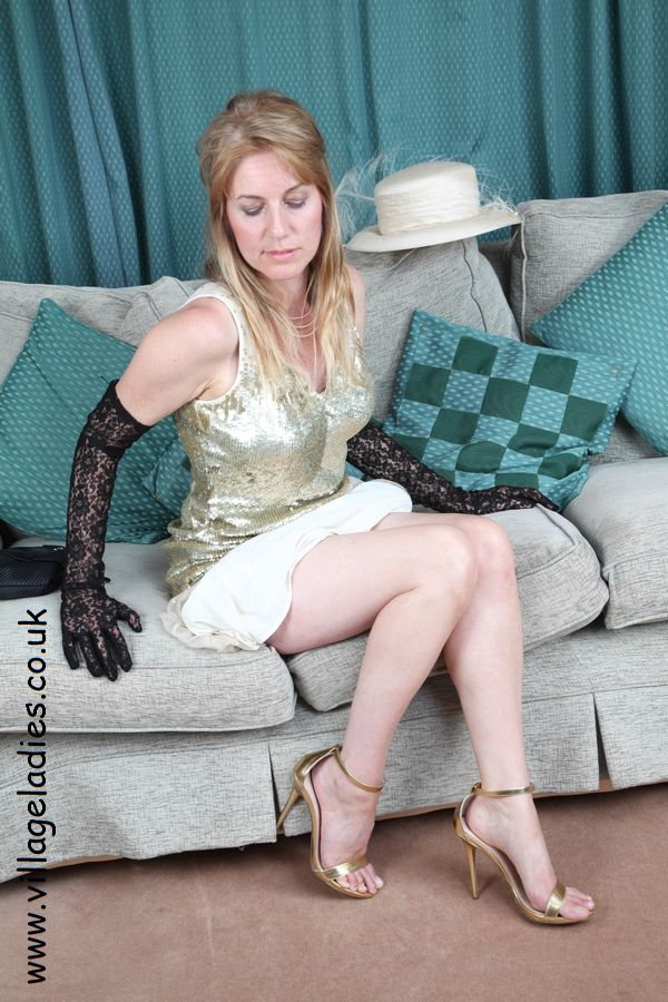 Archive Of Old Women Uk Mature Ladies Sexy Pictures-2728