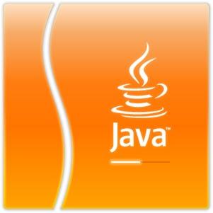 برنامج جافا سكريبت ويندوز 7