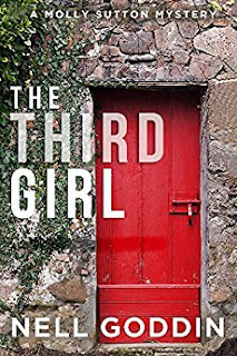 the third girl cover