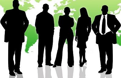 Cara Mendirikan CV Perusahan UMKM