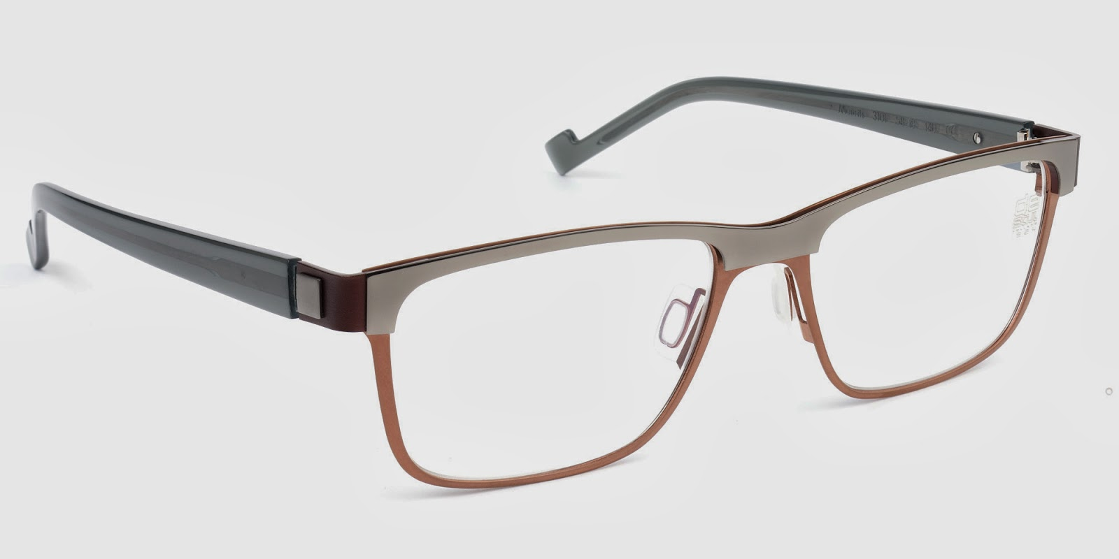 Glasses Frames Netherlands : childhood is over, its time for real toys:
