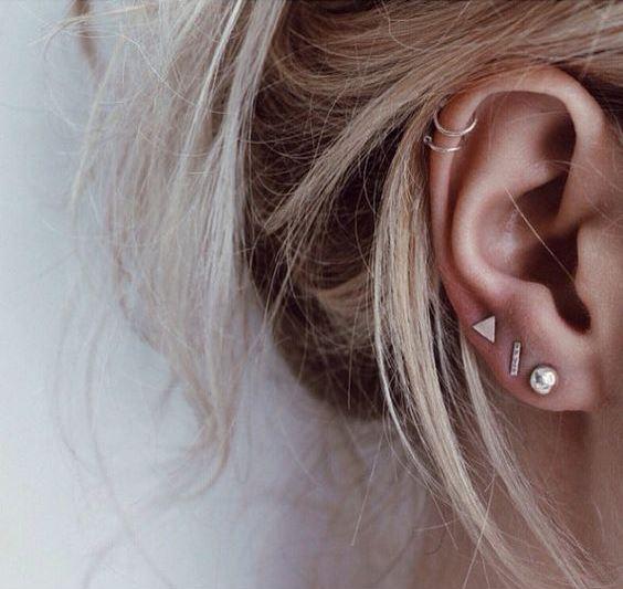 Ear Party