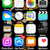 cara mengaktifkan siri di iphone