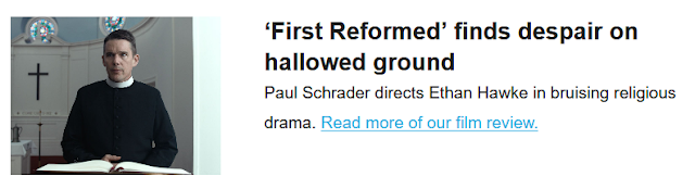 http://sdcitybeat.com/culture/film/%E2%80%98first-reformed%E2%80%99-finds-despair-on-hallowed-ground/