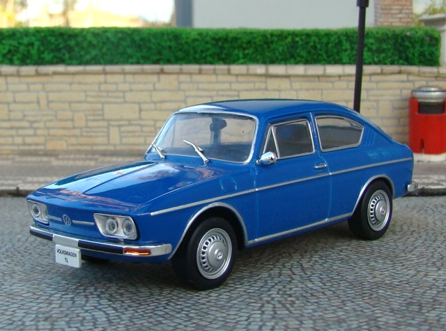 1972 volkswagen 1600 a related infomation specifications. Black Bedroom Furniture Sets. Home Design Ideas