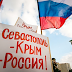 """""""Friends of Russian Crimea"""" associations being set up in four European countries"""