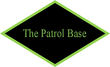 The Patrol Base