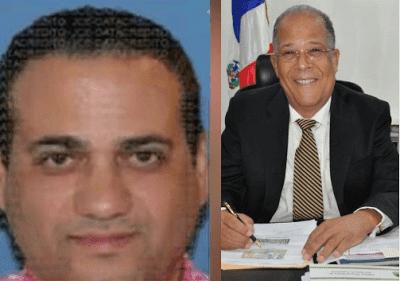 Empresas de Eddy Santana fueron beneficiadas con más de RD$400 MM durante gestión de Rivas en OMSA