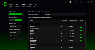 download razer cortex 7 terbaru update pro version with crack