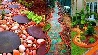 Diy Home Gardening Ideas