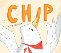 https://www.goodreads.com/book/show/28229956-chip?from_search=true